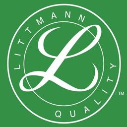 Littmann University