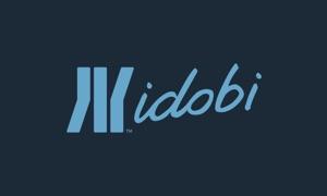 idobi