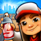 App Icon for Subway Surfers App in Croatia App Store