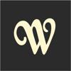 Weworld - Wereld, Chat, Reizen