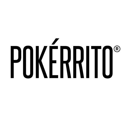 Pokérrito