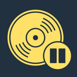 Analog Playlist   DJ Tools
