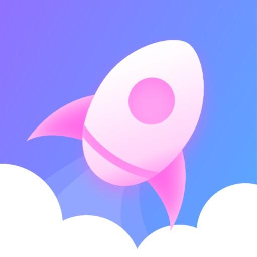Launcher - Quick Open App