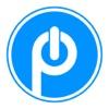 电动生活-充电桩新能源汽车之家