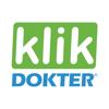 KlikDokter.com