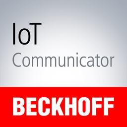 TwinCAT IoT Communicator