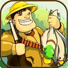 Activities of Duck Shoot - Shooting Game