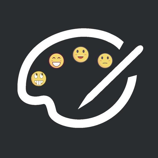 涂嗨oh icon