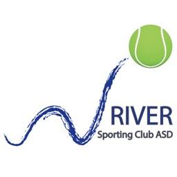 River Sporting Club