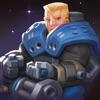 Spaceland - iPadアプリ
