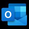 Microsoft Outlook - Microsoft Corporation Cover Art