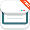 AppLives Co., Ltd. - Document Scanner-scannable pro アートワーク