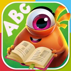 IK Classroom & Learning Games