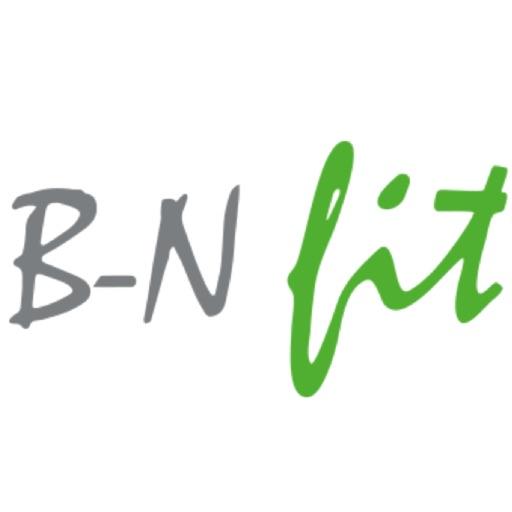 B-N fit Training