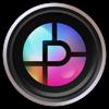 Picktorial - Picktorial