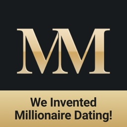 MM:Selected Dating App