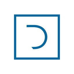 DRiVER - Tulika Premium