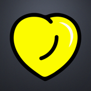 Olive: Video Chat, Dating App