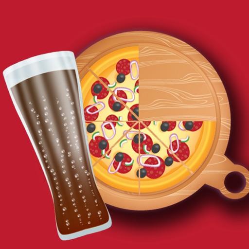 Pie Charts and Soda Bar Graphs
