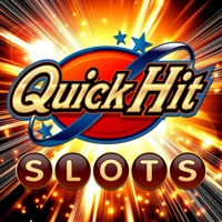 Quick Hit Slots - Casino Games free Coins hack