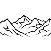 Peakfinder Ar app review
