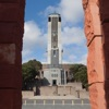 Pukeahu National War Memorial