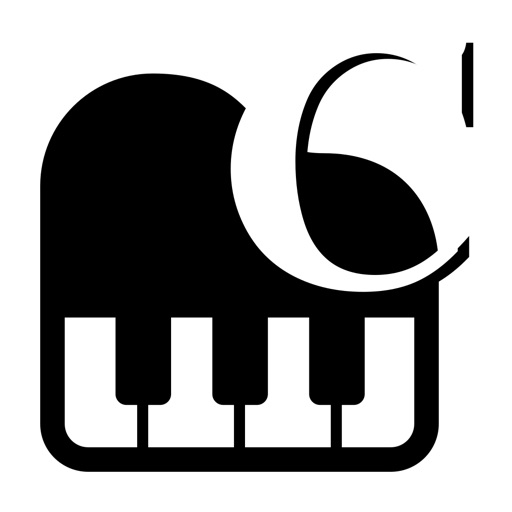 Chord Trainer - various key