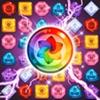 魔女の花園:パズル - iPhoneアプリ