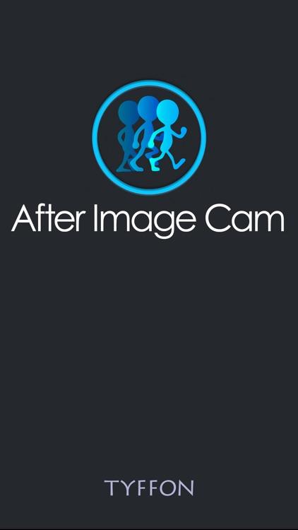 After Image Cam