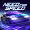 App Icon for Need for Speed: NL As Corridas App in Brazil App Store