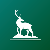 MyHunt - Hunting Ground App icon