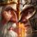 Evony - Le retour du roi