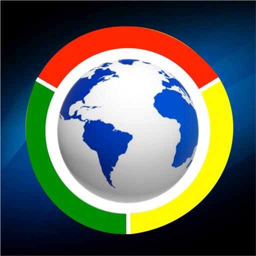 CroPlus Web browser