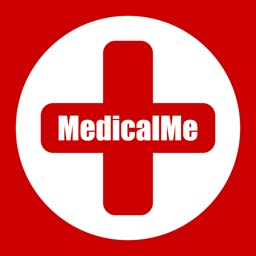 MedicalMe - Medical ID & Alarm