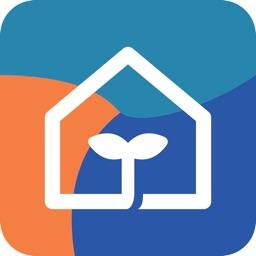 KURASU - 暮らしのサポートアプリ
