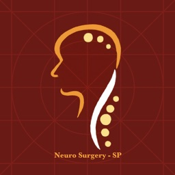 NeuroSurgery SP