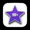 iMovie - Apple Cover Art