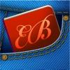 EBPocket Professional - iPhoneアプリ
