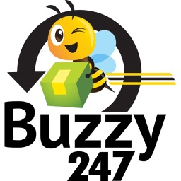 Buzzy247