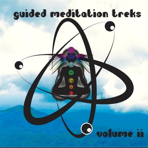 Guided Meditation Treks 2