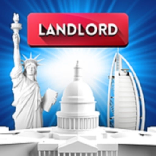 Landlord Stock Market Games Ar
