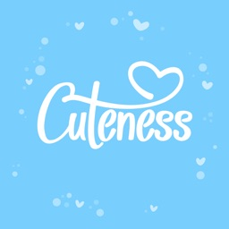 Cuteness baby pics stickers