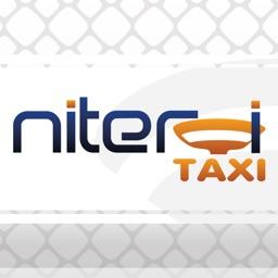 Niteroi Taxi