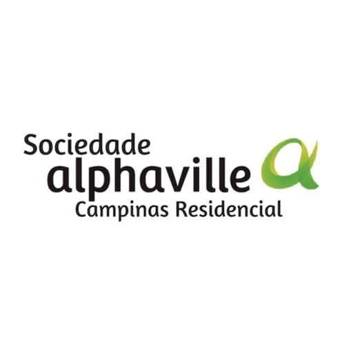 Alphaville Campinas