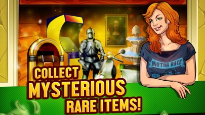 Download Bid Wars: Storage Auctions for Pc