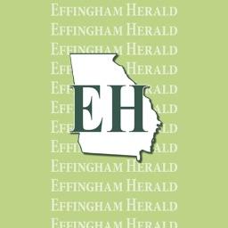 Effingham Herald