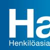 Handelsbanken FI - Henkilöas