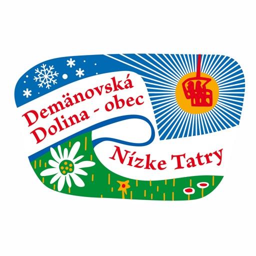 Obec Demänovská Dolina