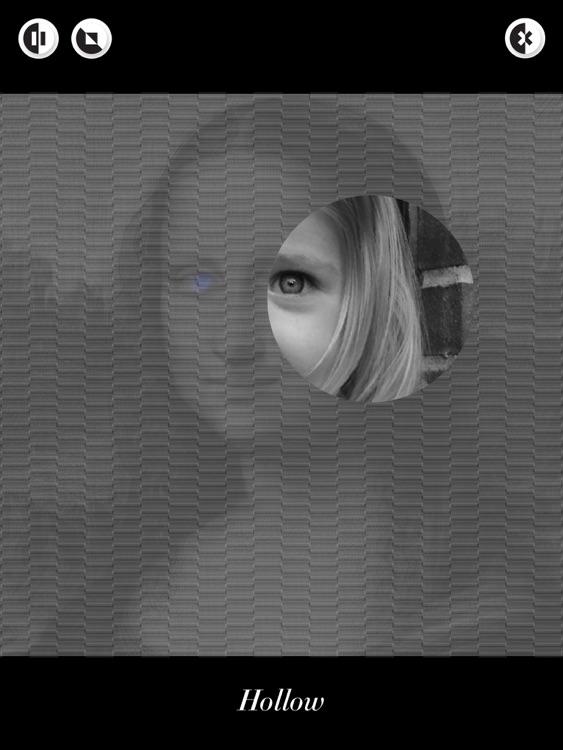 C3: Motion Study screenshot-3