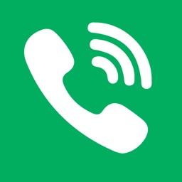Fake Call App - Prank Call Pro